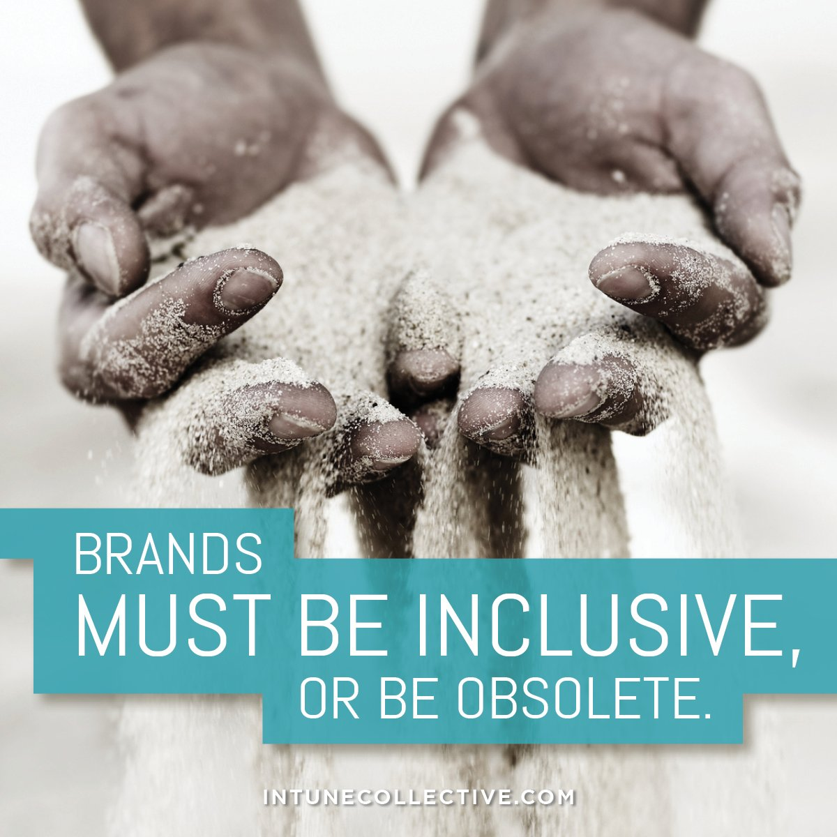 The Power of Branding: Our Inside-Out Approach