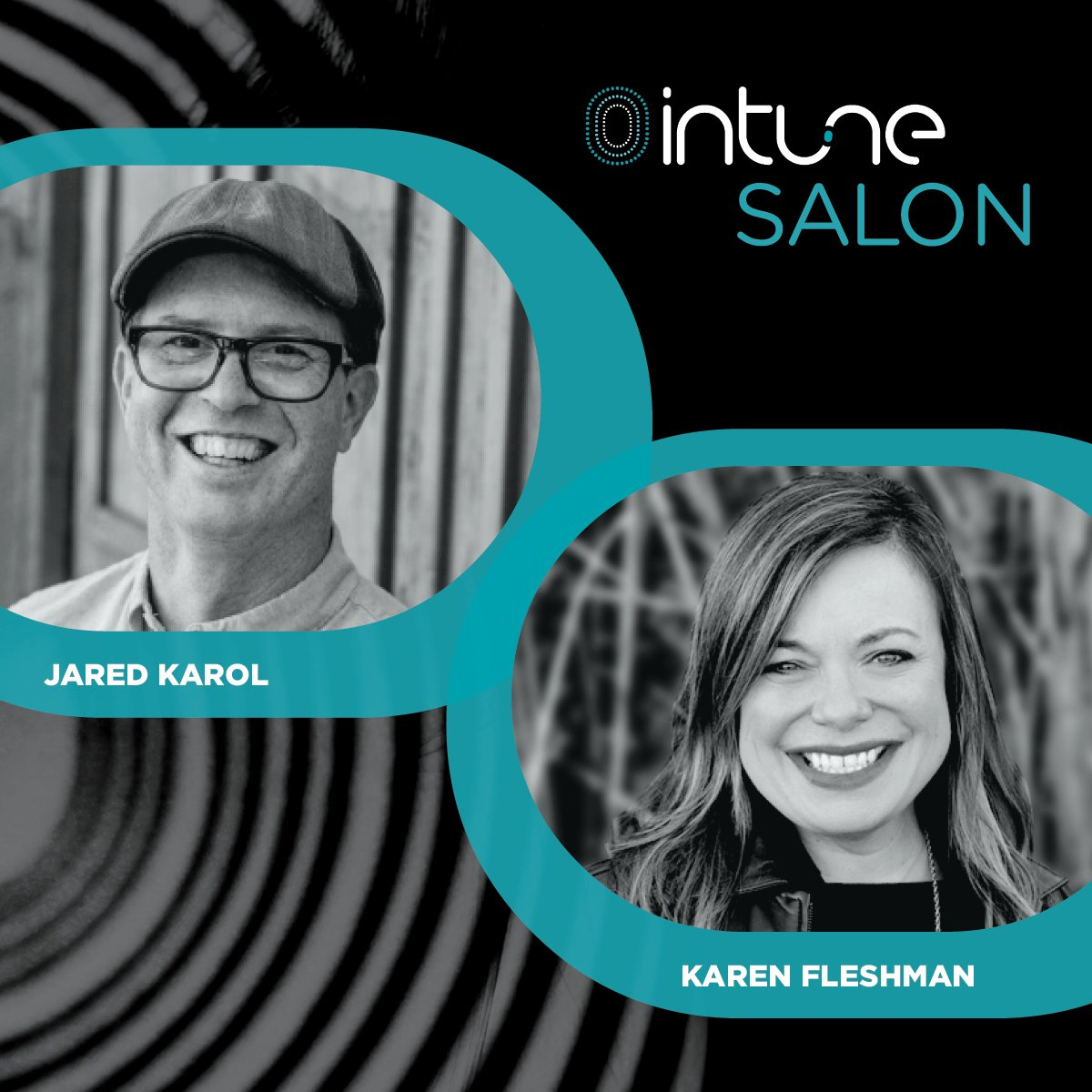 EP 3: The Role of White Leaders in Achieving Racial Equity with Karen Fleshman and Jared Karol